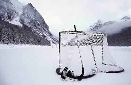 pond_hockey