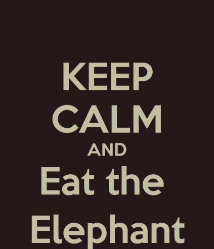 keep-calm-and-eat-the-elephant-3